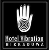Vibration Hotel